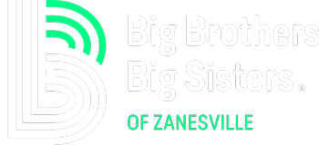 Big-Brothers-Big-Sisters-Muskingum-Guernsey-Morgan-Noble-Counties-Ohio