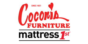 Big Brother's Big Sister's Zanesville Sponsors - Coconis Furniture
