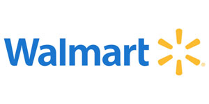 Big Brother's Big Sister's Zanesville Sponsors - Walmart